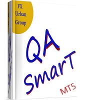 QA SmarT MT5