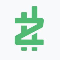Zillions Bot Beta