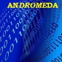 Andromeda Master