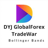 DYJ GlobalForexTradeWarBollinger