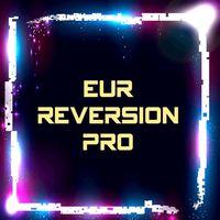 EUR Reversion Pro