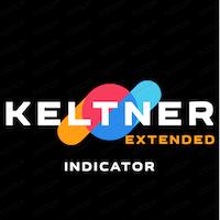 Keltner Extended