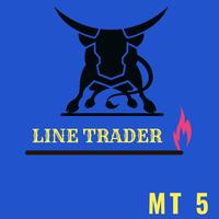 LineTrader