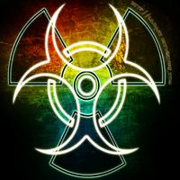 Nucleus Atom