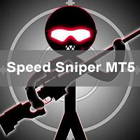 Speed Sniper MT5