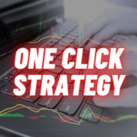 One Click Strategy