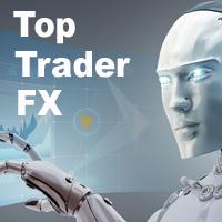 Top trader 5 FX