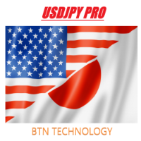 UsdJpy Pro