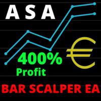 Bar Scalper A S A
