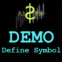 DEMO Latency Arbitrage Define Symbol by Ai2Fx