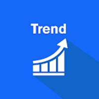 Easys Trends