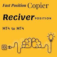 Fast Position Copier Reciver Tool
