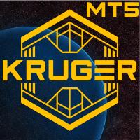 Kruger MT5