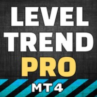 Level Trend mt4