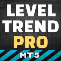Level Trend MT5