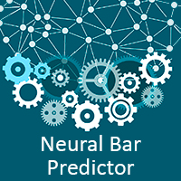 Neural Bar Predictor