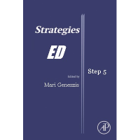 Strategics ED