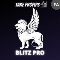 TakePropips Blitz Pro EA