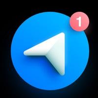 Telegram Alert MT4