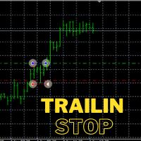 Trailin Spot Azorr