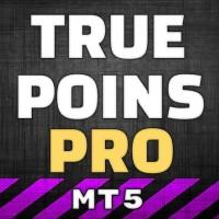TruePoints PRO MT5