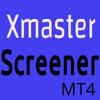 Xmaster Screener