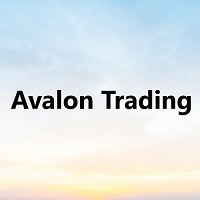 Avalon trading