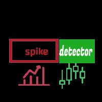 Boomandcrashspikedetector
