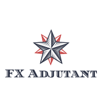 FX Adjutant