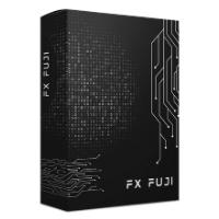 Fx Fuji