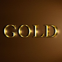 Gold Trading Pro