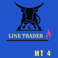 Line Trader MT4