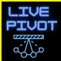LivePivots