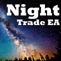 NightTradeEA