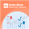 PZ Order Block
