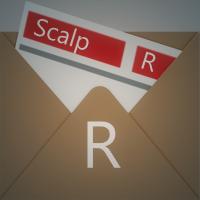 Scalp R