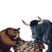 Strategy Maker MT4