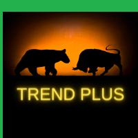 TrendPlus