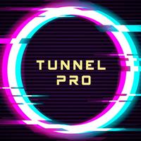 Tunnel Pro