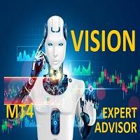 Vision Expert Advisor