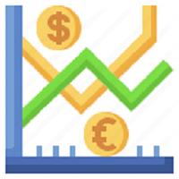 Volatility Scalper EA