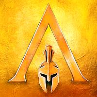 Argonaut biz