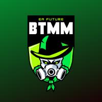 BTMM Expert 2
