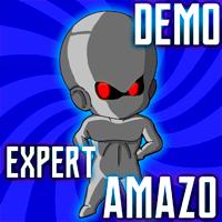 Expert Amazo DEMO