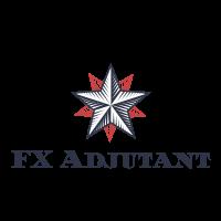 FX Adjutant MT4