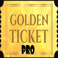 Golden Ticket Pro Scalper