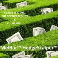 MelBar HedgeScalper RoboTrader