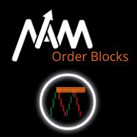 NAM Order Blocks