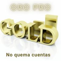 Oro Pro Martingala con ST