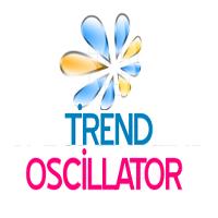 Oscillator Trends